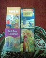 My Book - books-to-read photo