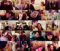 Naley Love &lt;333 - naley photo