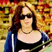 Nancy Botwin - weeds icon