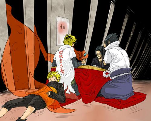 Naruto<3