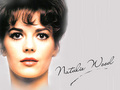 Natalie :) - natalie-wood wallpaper