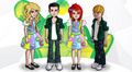 New KCA Club Items - kids-choice-awards-2012 photo