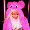 Nicki icon - nicki-minaj photo