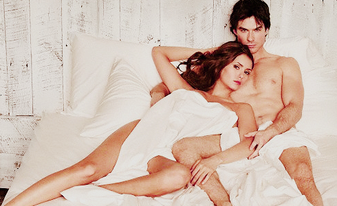 ian-somerhalder-sex-tape-sexy