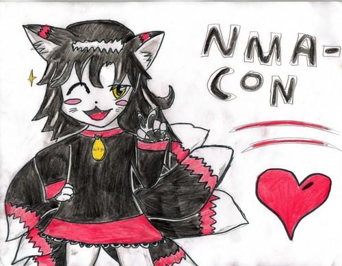 Nma-con