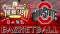 OHIO STATE 2012 NCAA FINAL 4 NOLA  - ohio-state-university-basketball wallpaper