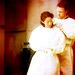 Owen and Cristina ♥