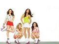 PLL&lt;333 - pretty-little-liars-tv-show wallpaper