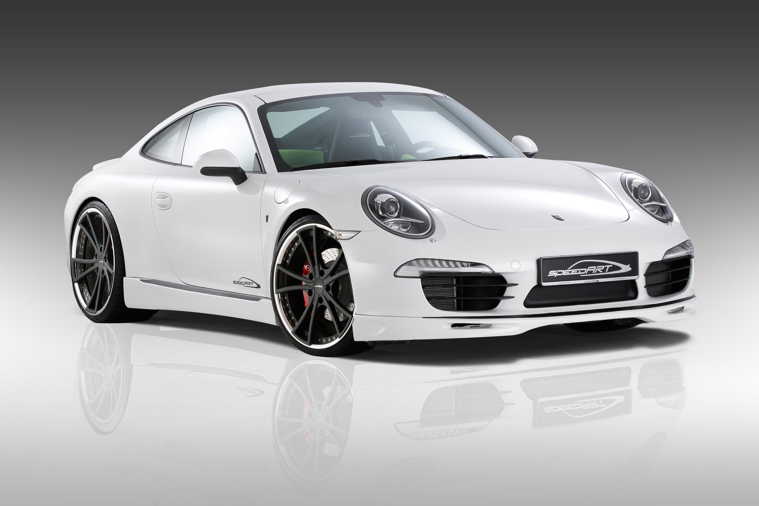 porsche images porsche 911 carrera by speedart hd. Black Bedroom Furniture Sets. Home Design Ideas
