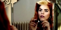 Paloma Faith 2012 photoshoot - paloma-faith photo