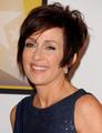 Patricia Heaton (2011)