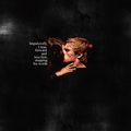 Peeta and Katniss kiss - peeta-mellark-and-katniss-everdeen fan art