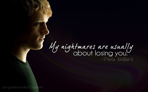 Peeta-and-Katniss-peeta-mellark-and-katniss-everdeen-30369716-500-313
