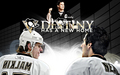 Pens Destiny - pittsburgh-penguins fan art