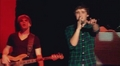 Performing 'WMYB' Live Tour 2012 - liam-payne screencap