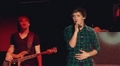 Performing 'WMYB' Live Tour 2012♥ - liam-payne screencap