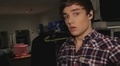 liam-payne - Performing 'WMYB' Live Tour 2012♥ screencap