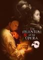 Phantom Opera & Bonnie