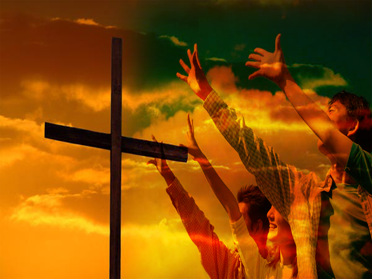 Christian slide backgrounds christianhub - Filename Praise God Christianity 30399906 1280 960 Jpg