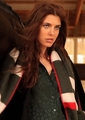 Princess شارلٹ Casiraghi of Monaco is Gucci's New Face