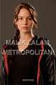 Promo pics! - the-hunger-games photo