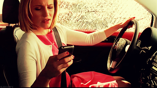Quinn Fabray wallpaper entitled Quinn