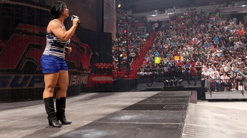 Raw Digitals 4/2/12