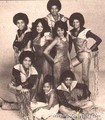 Rebbie With Family - maureen-reillette-rebbie-jackson photo