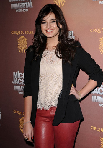 Rebecca Black fondo de pantalla with a hip boot entitled Rebecca Black