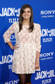 Rebecca Black