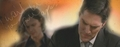 Reid &amp; Hotch - 2cre8 fan art