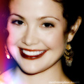 Reiko Aylesworth  - 24 fan art