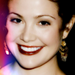 Reiko Aylesworth  - 24 icon
