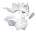 Reshiram Wallpaper - pokemon-rumble-blast photo