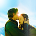 Richard/Kahlan ღ - richard-and-kahlan icon