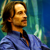Robert Carlyle - robert-carlyle Icon