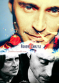 Robert Carlyle - robert-carlyle fan art
