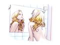 Rosalie Fanart - rosalie-hale fan art