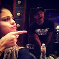 Selena Gomez Instagram  - selena-gomez photo