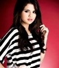 Selena Mash-up!!!! - selena-gomez Icon