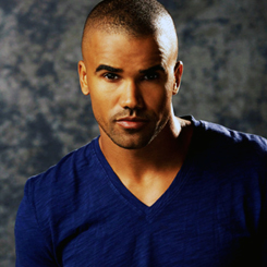 Shemar Moore wallpaper probably containing a tennis player and a tennis pro called Shemar