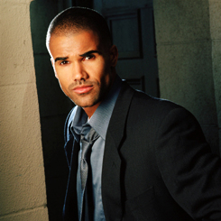 Shemar Moore wallpaper containing a business suit called Shemar