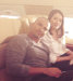 Shemar - shemar-moore icon