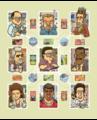 Simon Turner's Seinfeld