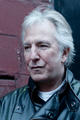 Sir Alan Rickman - alan-rickman photo