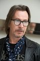 Sir Gary Oldman - gary-oldman photo