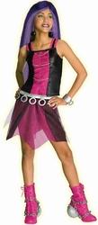 Spectra Vondergeist costume