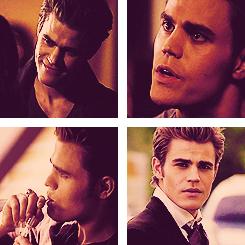 Stefan!♥