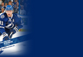 Steven Stamkos Twitter Background - steven-stamkos photo