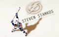 Steven Stamkos Wallpaper - steven-stamkos photo
